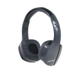 Esenses HP2050 BT