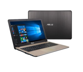 PORTATIL ASUS X540LA/COREI3/1TB/4GB/15.6″/HOME