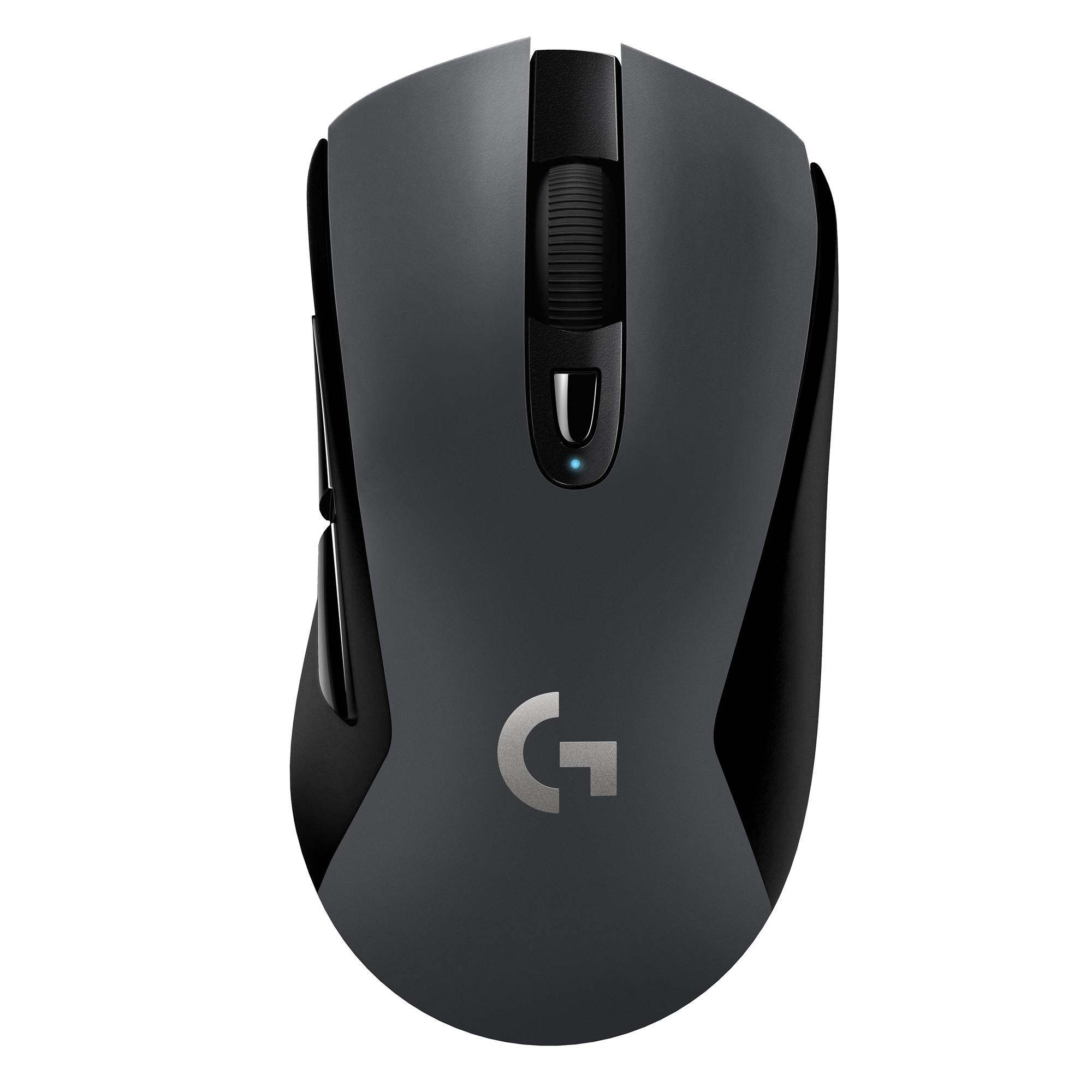 MOUSE LOGITECH G603 LIGHTSPEDD Wireless Gamin