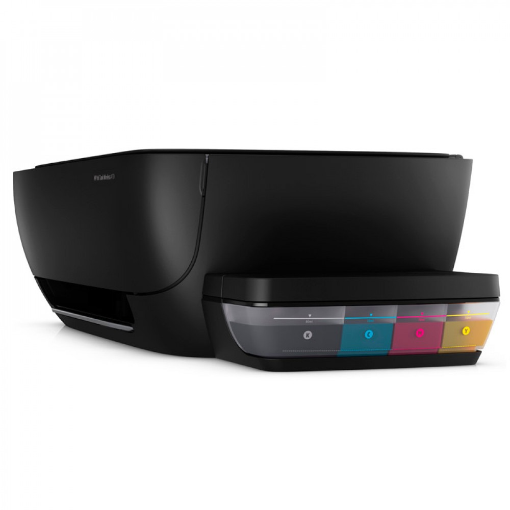 IMPRESORA HP INK TANK 410 AIO WIRELESS