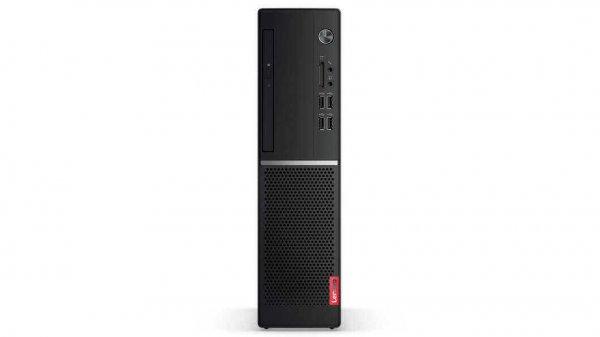 COMPUTADOR LENOVO V520S SFF/7700/Ci7/1TB/4GB/LED 19.5″/WIN 10 PRO