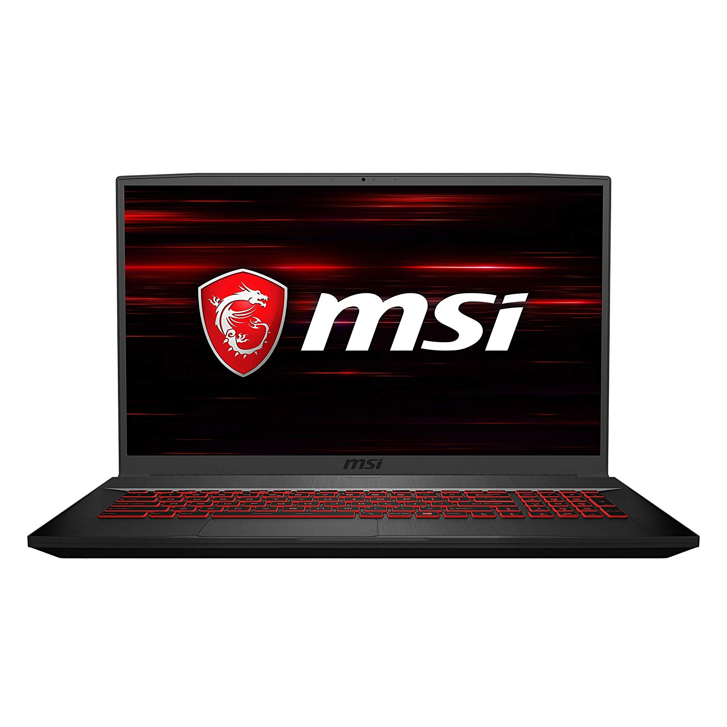 PORTATIL MSI GF75 THIN 8RC /CI7/8750H/ITB/8GB/T.V 4GB/17.3″