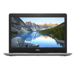 PORTATIL DELL INSPIRON 3481/COREI3/7020U/1TB/4GB/14″