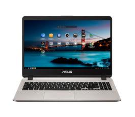 PORTATIL ASUS X507MA/CEL N4000/4GB/500GB/15.6″