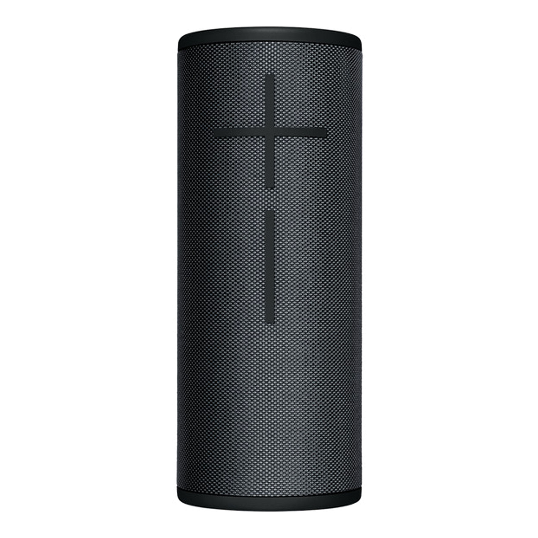 PARLANTE ULTIMATE EARS MEGABOOM BLACK CHARCO COLORES