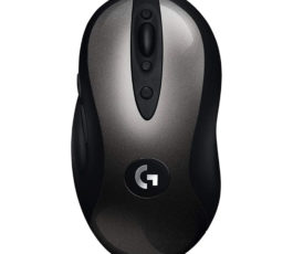 MOUSE LOGITECH GAMING MX518 LEGENDARY