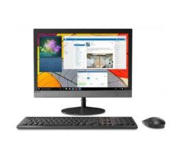 COMPUTADOR LENOVO AIO  v130-20IGM/CEL/4GB/1TB/19.5″