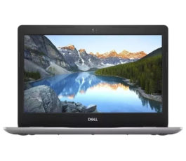 PORTATIL DELL INSPIRON 14-3493/COREI3/1005G1/1TB/4GB/14″