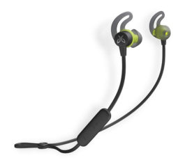 AUDIFONOS JAYBIRD TARAH BLACK FLASH