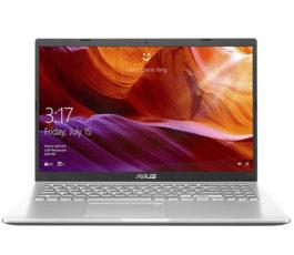 PORTATIL ASUS X509JB/COREI7/1065G7/1TB/4GB/T.V 2B/15.6″